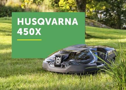 Husqvarna-Automower-lscp