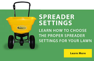 Yellow_Spreader_Settings