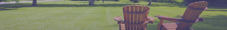 chair-int-header-1500x200-v2-2.jpg