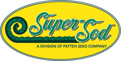 Super-Sod - a division of Patten Seed Company